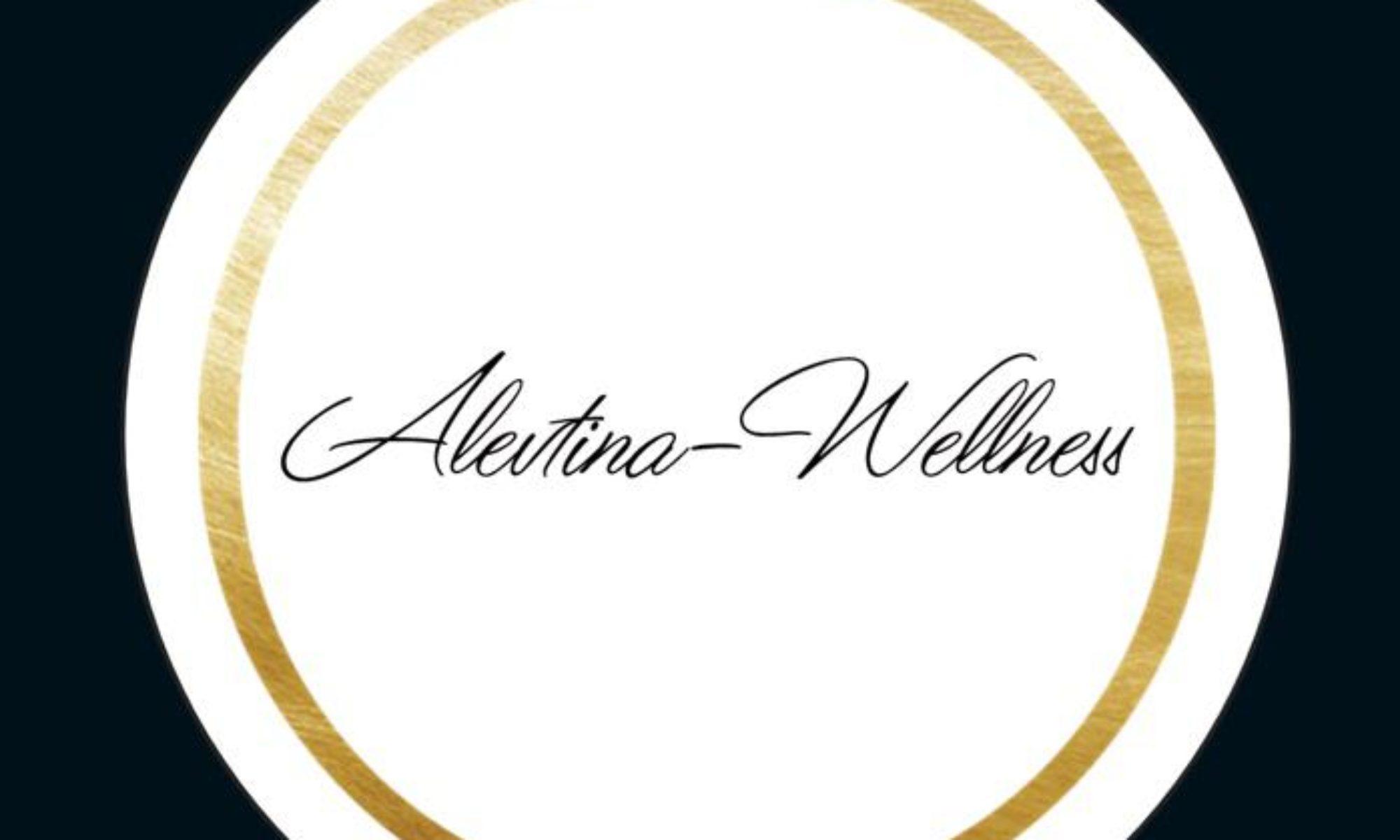 Alevtina-Wellness